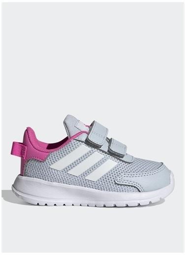 adidas Adidas Mavi - Beyaz Yürüyüş Ayakkabısı Mavi